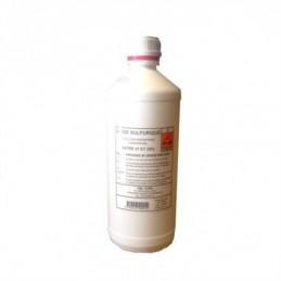 06-03-021 Acido para bateria