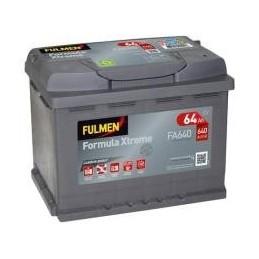 06-03-003EMO Bateria 12 V