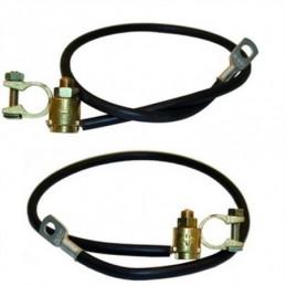 06-03-006 Cables de bateria