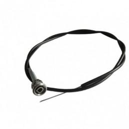 Cable de arranque 425 cc D