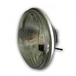 14-110 Optica redonda x1