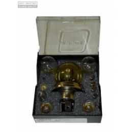 1880379 Kit de bombillas 12...