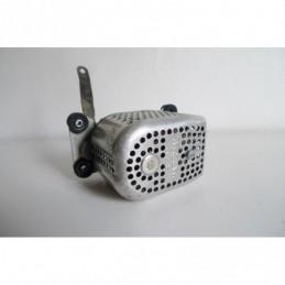 M06-04-020EA Motor...