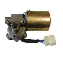 06-04-020EMO Motor...