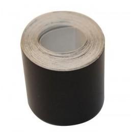 07-01-005E Banda adhesiva...