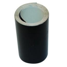 07-01-005A Banda adhesiva...