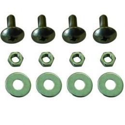07-01-022 Kit 4 tornillos...