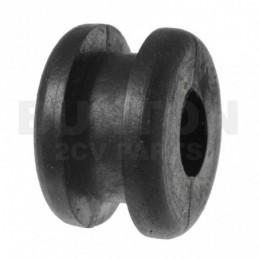 02-04- 093 Arandela ajuste grupo conico 0,2 mm